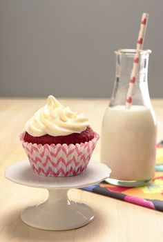 food recipes, meals, foods, dinners, cake stands