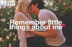 relationship, song, heart, boyfriend, rememb, josh turner, win, quot, thing