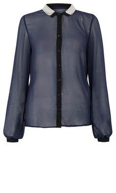 #  Navy Blazers #2dayslook #fashion #nice #NavyBlazers  www.2dayslook.com