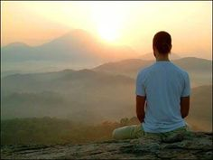What is #Mindfulness - common misconceptions rebuffed via #Psychology Today