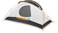 I needed a new tent so I got a REI Cirque ASL 3 Tent - 2012 Special