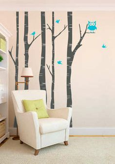 Skip the paint! Do decals instead.