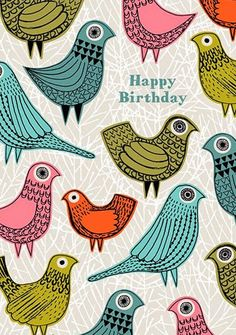 print & pattern blogs greetings cards by eloise renouf for the art file.