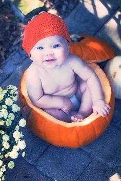 galleries, cant wait, kid babi, pumpkin, ador babi, first halloween, babi boy, babi girl, halloween photos