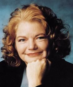 """What we need is sustained outrage...there's far too much unthinking respect given to authority.""  -Molly Ivins 1944-2007"