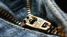 Twenty-five Things to Do With Old Jeans | Wise Bread