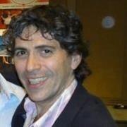 Jack Gonzalez, Certified Social Media Strategist. Working on social media assessment for Spain. http://xeeme.com/JackBGonzalez/