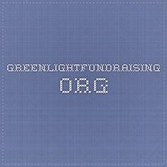 greenlightfundraising.org