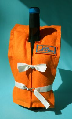 Lake Hostess Gift