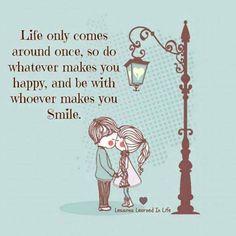 #life #smile #happy #happiness #love