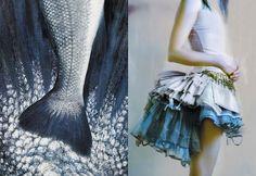 #so65 #nel blu dipinto di blu fish