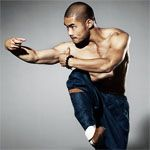 Shaolin Kung Fu Moves Video: Shaolin Monk Wang Bo Shows You Internal Exercises for Stronger Kung Fu Techniques