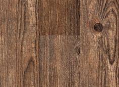 LVT flooring for back offices