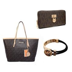 Best Michael Kors Only $99 Value Spree 78 Popular In The World
