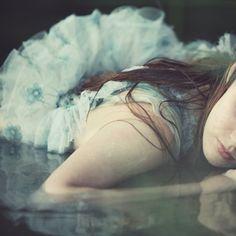 ╰☆╮ᏋηcђaηtᏋ∂ Magic ╰☆╮ §tar Ðu§t ÐrᏋam§╰☆╮in my dreams by Günna+Sohn