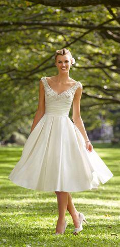 wedding dress wedding dresses love the short wedding dress