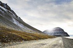 Scandinavian landscapes by Peter Boel