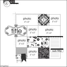 6 photos - PageMaps
