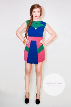 #MadisonRosePhotography #Fashion #Photography #Beauty #Design #Clothing    https://www.facebook.com/madisonrosephotography
