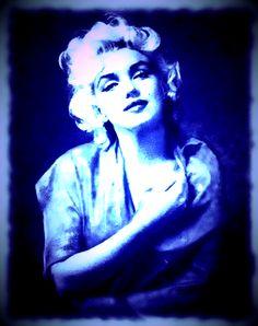 Miss Marilyn Monroe Art http://www.ebay.com/usr/cabaleiroart  http://cabaleiroart.blogspot.com/  http://www.darkknightnews.com/author/cabaleiro/   http://comicartcommissions.com/Cabaleiro.html   http://cabaleiroart.blogspot.com/  http://cabaleiroart.deviantart.com/