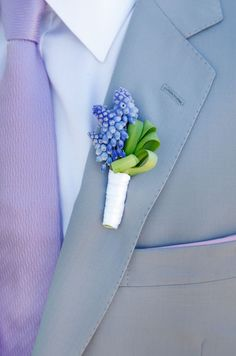 Lush Lavender Beach Wedding   Colin Cowie Weddings