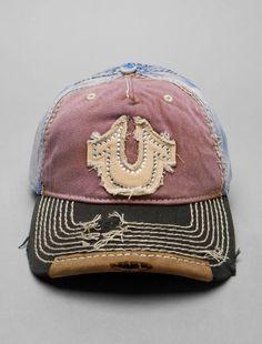 distressed hats for men on pinterest true religion true religion men and baseball caps. Black Bedroom Furniture Sets. Home Design Ideas