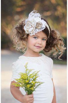 girl stuff, little girls, fashion, kid cloth, beach pictur, boutique clothing, persnicketi, headbands, flower girl