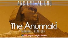 ANCIENT ALIENS: The