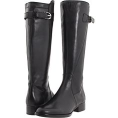 Ariat Plymouth $193