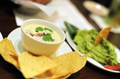 The 8 best bowls of queso in Dallas