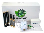 Freedom Mini BCC Starter Kit