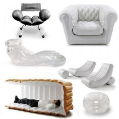 Event Lounge Furniture! on Pinterest