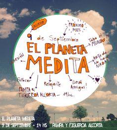 9 de Septiembre - 14hs - PAMPA Y FIGUEROA ALCORTA