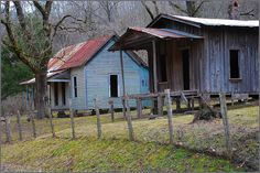 Rush Arkansas Ghost Town | Recent Photos The Commons Getty Collection Galleries World Map App ...