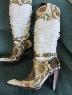 stone leather, boot size, dant stone, high heel boots