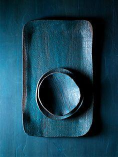 Elephant Ceramics / Michele Michael