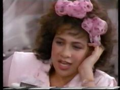"""The Jets / You Got It All (1987) -- Check out the """"I ♥♥♥ the 80s!!"""" YouTube Playlist -- http://www.youtube.com/playlist?list=PLBADA73C441065BD6 #1980s #80s"""