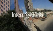 KPMG great place to intern - also have global internships & summer leadership programs.