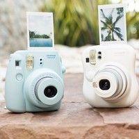 Instax Mini Instant Cameras - The Photojojo Store!