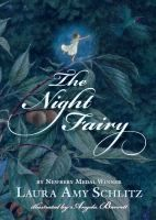 When Flory the night fairy's wings are accidentally broken and she cannot fly, she has to learn to do everything differently.
