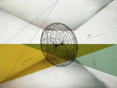 Visual Communications IDI Sting on Vimeo