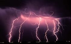 """AOL Image Search result for """"http://cosmicconvergence.org/wp-content/uploads/2012/05/lightning.jpg"""""""