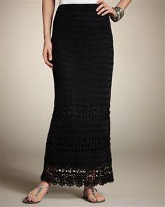 Women's Dresses & Women's Skirts: Casual Dresses, Stylish Skirts - Chico's