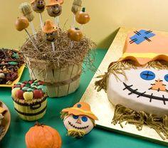 Cupcake Wars on Pinterest | Lemon Cupcakes, Wedding Cupcakes and Rose ...