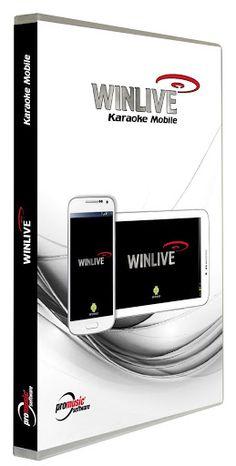 Winzip 14.0 Keygen