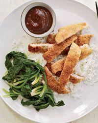 asian food, main dish, japanes food, asian recip, japanes dish, nom nom, japaneseinspir recip, japanes cook, pork tonkatsu