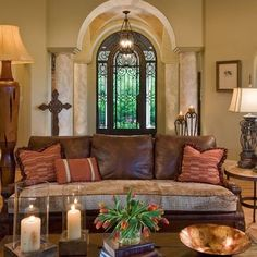 Interior Design Ideas That Inspired Southwest Interior Likewise South