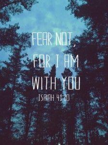 Inspirational bible verses tumblr