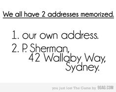 So true!! hahaha