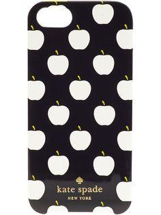 new york apple iPhone case. #onlineshopping #iPhone #blisslist Buy it on BlissList: https://itunes.apple.com/us/app/blisslist-easy-shopping-gifting/id667837070
